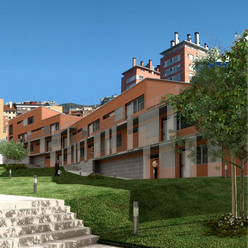 Colegio de arquitectos de bizkaia affordable arpho celebra esta actividad gratuita el prximo de - Colegio arquitectos bilbao ...